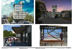 Kyriakos Chiras - Final Project 2018