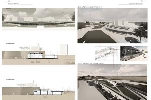 Marina Mai -  Final Project 2018