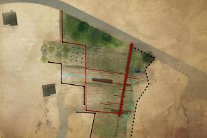 Constructing Public Space